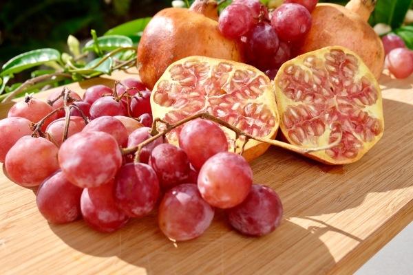 granada-y-uva