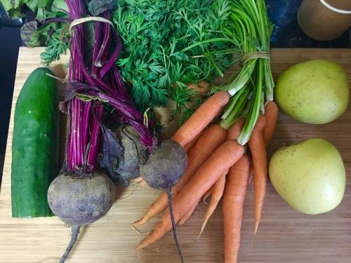 verduras-zumo